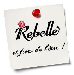 """Résultat de recherche d'images pour """"éditions rebelle"""""""